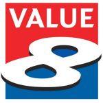 value8-logo-jpeg