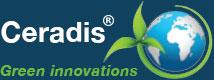 ceradis footer logo
