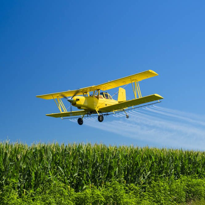 ceradis-technology-crop-duster