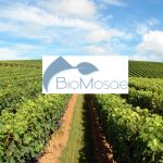 Ceradis & BioMosae Sign Collaboration agreement to Accelerate the Development of Microbial derived Crop Protection Products