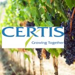 Certis Europe and Ceradis Sign Exclusive Distribution Agreement for CeraSulfur